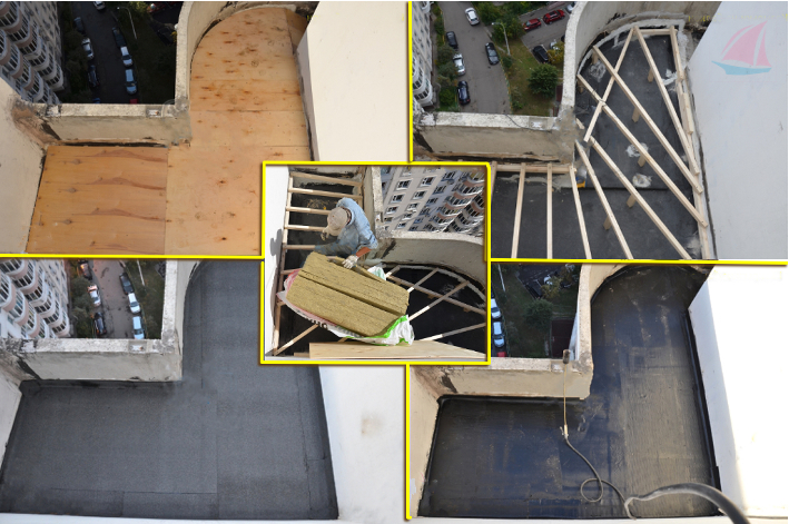 Причины поломки ремонт варочной панели