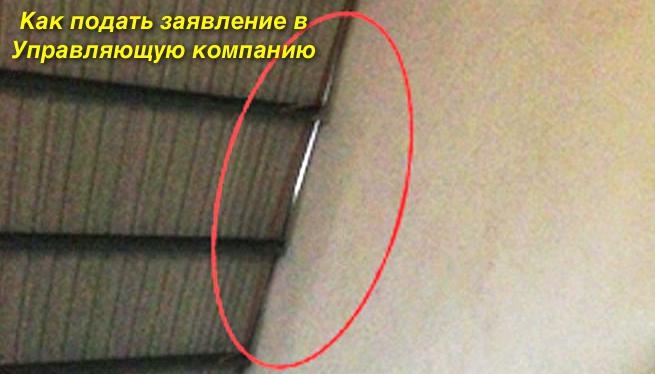 Ремонт духовых шкафов на дому в жуковском