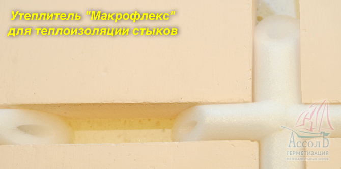 Заделка швов в потолочном плинтусе