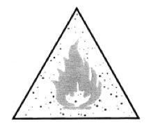 Герметизации швов химки