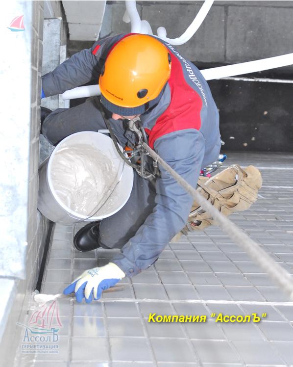 Ремонт электроподжига газовой плиты грета