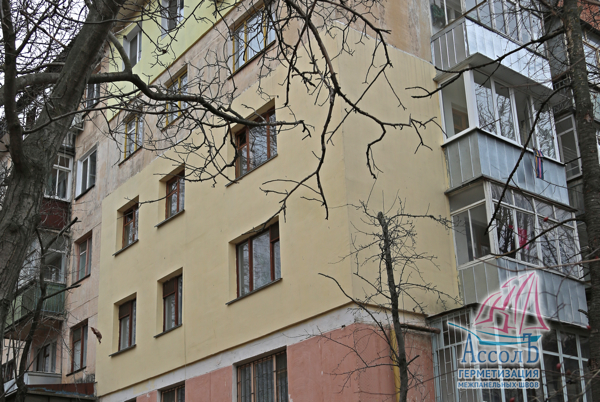 Идеи отделки фасадов загородных домов