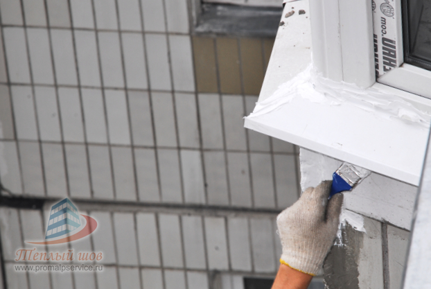 Крыши ремонте отзыв о