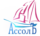 Компания АссолЪ