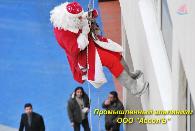 работа в охране москве с ежедневной оплатой от 2000 тыс руб